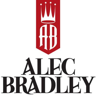 Alec Bradley White Gold Churchill 5PK-CI-ABW-CHUN5PK - 400