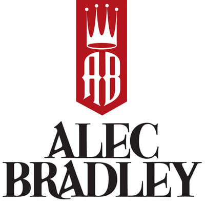 Alec Bradley Black Market Esteli Torpedo Gift Box - CI-BME-TORPN10