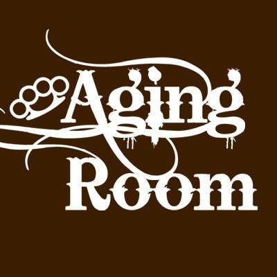 Aging Room Solera Festivo - CI-AGN-FESN
