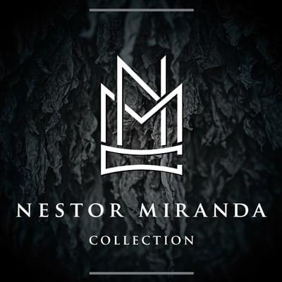 Nestor Miranda Special Selection Coffee Break-CI-NMS-COFN - 400