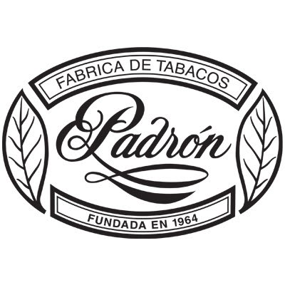 Padron 50th Anniversary - CI-P50-50M20