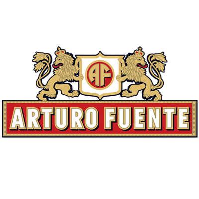 Arturo Fuente Limited Edition Wood Mold Xikar Cutter - CU-AF-LTDED