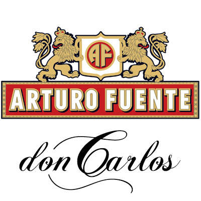 Don Carlos Personal Reserve - CI-AFD-PRESN
