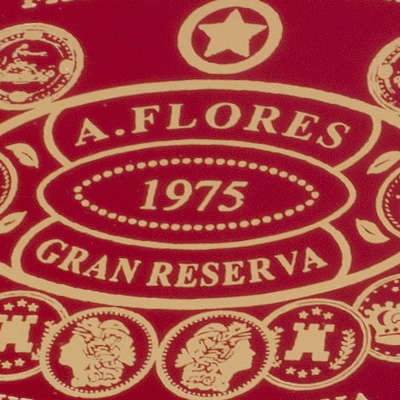 A. Flores Gran Reserva Corojo Grand Toro-CI-AFG-GTOR10 - 400