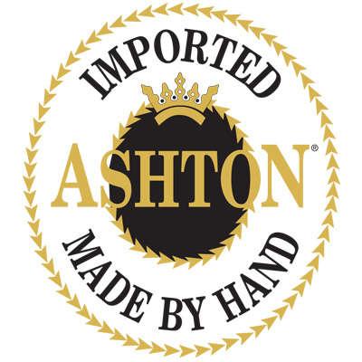 Ashton Classic Imperial (Aluminum Tube) - CI-ASH-IMPN