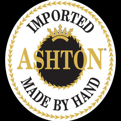 Ashton Aged Maduro No. 20 5 Pack-CI-ASM-20M5PK - 400