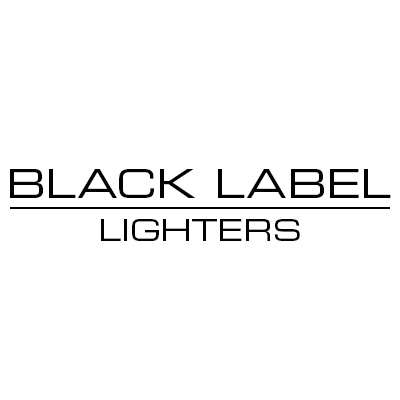 Black Label Cigar Punch - CU-BKL-ZZPUNCH
