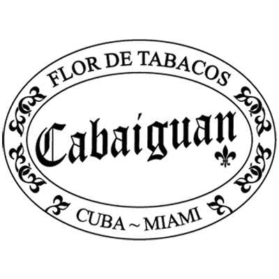 Cabaiguan Belicoso Fino-CI-CBG-BELN - 400