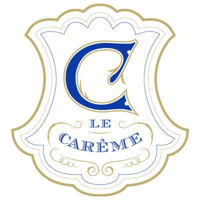 Le Careme Beli Fino LE 2019 - CI-CHL-BEL19M