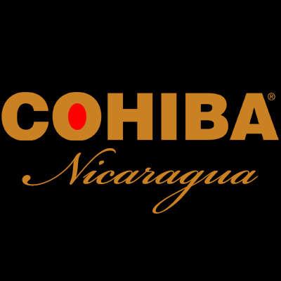 Cohiba Nicaragua N5x50 - CI-CNI-N550NZ