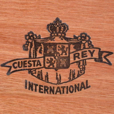 Cuesta Rey Caravelle-CI-CUE-CARN25 - 400