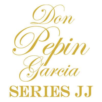 Don Pepin Garcia Series JJ Selectos 5 Pack-CI-DPJ-SELN5PK - 400