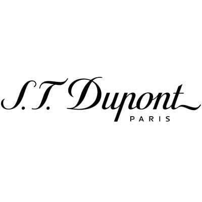 S.T. Dupont Black Gas Refill - BU-DUP-430Z