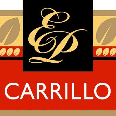 E.P. Carrillo Cardinal Impact 60 5 Pack - CI-ECD-60N5PK