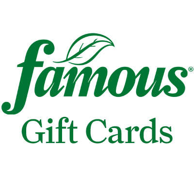 $750.00 Gift Certificate - GC-FGC-0750