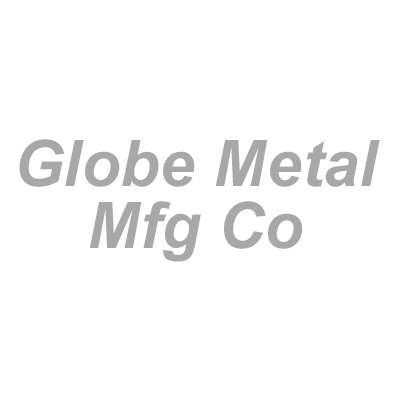 Moist-N-Aire Case Humidifier - HD-GLO-HUM