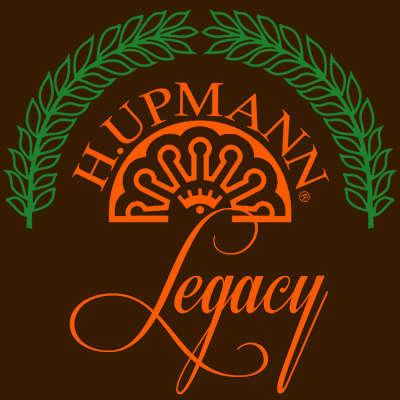 H Upmann Legacy Robusto 5 Pk - CI-HUL-ROBN5PK