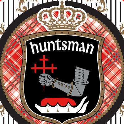 Huntsman Toro Bundle-CI-HUN-TORN20PK - 400