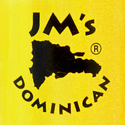 JM's Dominican Connecticut Gordo 5 Pack-CI-JMC-GORN5PK - 400