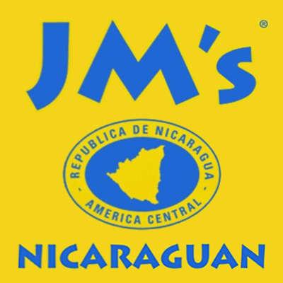 JM's Nicaraguan Toro 5pk-CI-JMN-TORN5PK - 400