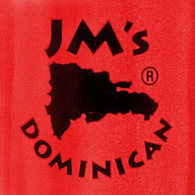 JM's Dominican Corojo Churchill 5 Pack-CI-JMO-CHUN5PK - 400