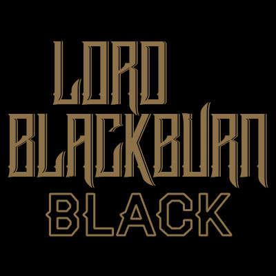 Lord Blackburn Toro Bundle-CI-LBB-TORN20 - 400