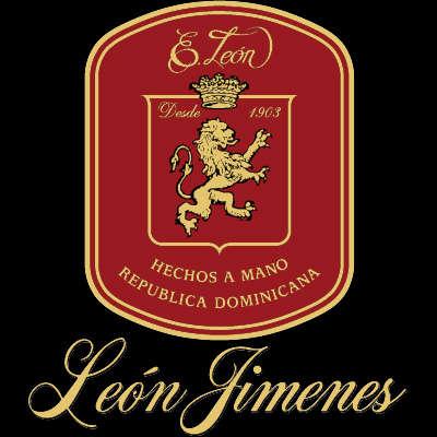 Leon Jimenes Robusto - CI-LEO-ROBN