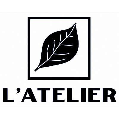 L'Atelier Lat38 5 Pack-CI-LTL-LAT3885P - 400