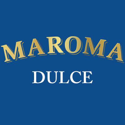 Maroma Dulce Churchill 5 Pack-CI-MRD-CHUN5PK - 400
