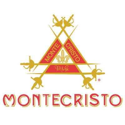 Montecristo Texas Edition - CI-MTC-TEXZ