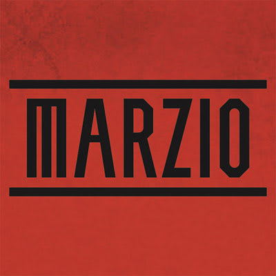 Marzio Corona Gorda 5 Pack-CI-MZO-CGORM5PK - 400