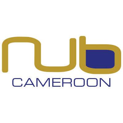 Nub Cameroon 460 Tubos 5 Pack-CI-NCM-460TN5PK - 400