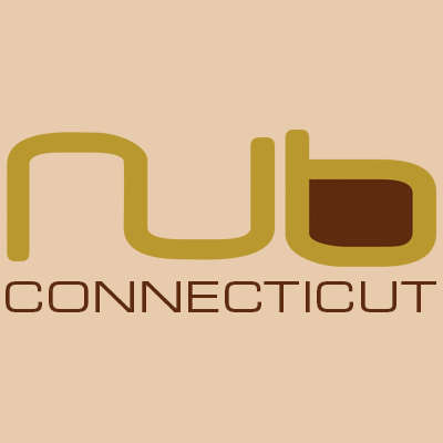Nub Connecticut 354 - CI-NCT-354N