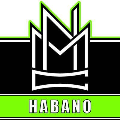 Nestor Miranda Habano Collection Robusto 5 Pack-CI-NMH-COFN5PK - 400