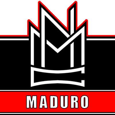Nestor Miranda Maduro Collection Robusto 5 Pack-CI-NMM-COFM5PK - 400
