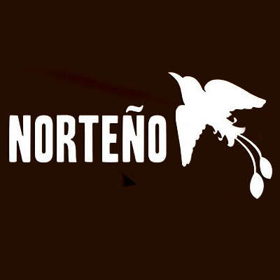 Herrera Esteli Norteno Corona Extra 5 Pack-CI-NRT-COREXM5P - 400