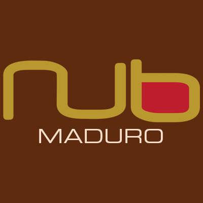 Nub Maduro 460 Tubos 5 Pack-CI-NUM-460TM5PK - 400