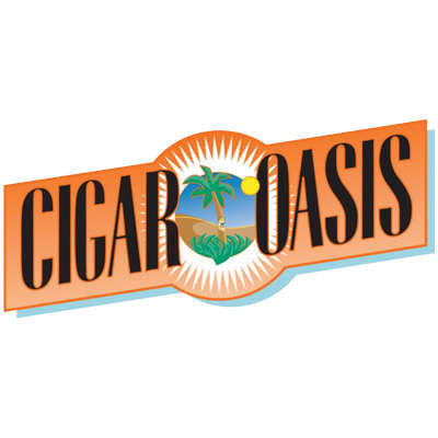 Cigar Oasis 12 Inch Ribbon Cable - MI-OAS-NA88100
