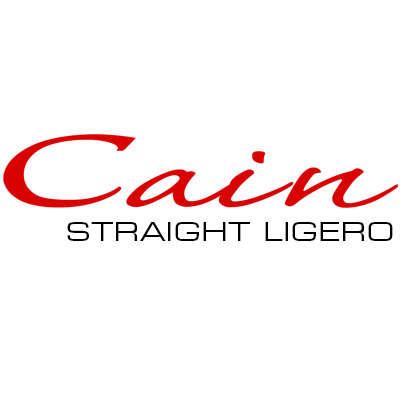 Oliva Cain 550 Maduro Tubo 5 Pack-CI-OCN-550TM5PK - 400