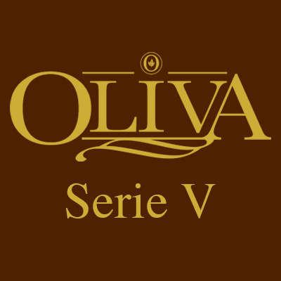 Oliva Serie V No. 4 5PK-CI-OSV-4N5PK - 400