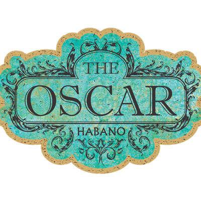 The Oscar Habano Robusto 5 Pack-CI-OVH-ROBN5PK - 400