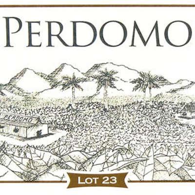 Perdomo Lot 23 Belicoso-CI-P23-BELNZ - 400