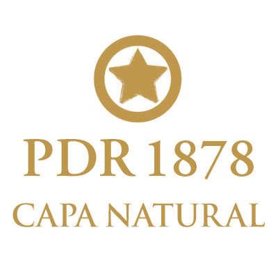 PDR 1878 Natural Robusto - CI-P7N-ROBN10B