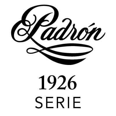 Padron Serie 1926 No. 35-CI-PA6-35M - 400