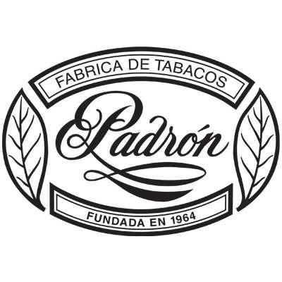Padron Corticos 6/6-CI-PAD-CORTM - 400