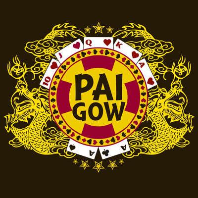 Pai Gow Toro-CI-PGW-TORNZ - 400