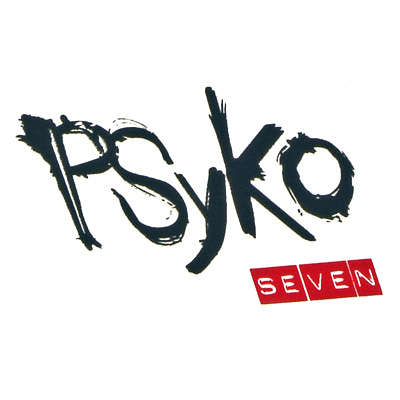 Psyko Seven Robusto Sampler with Cutter - CI-PS7-ROBSAM