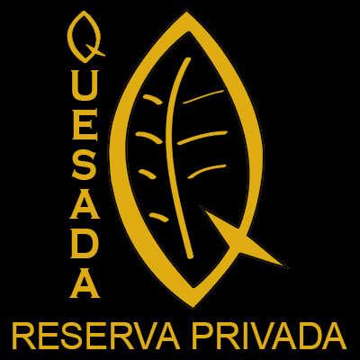 Quesada Reserva Privada 4 3/4 x 52 5 Pk-CI-QRP-452N5PK - 400