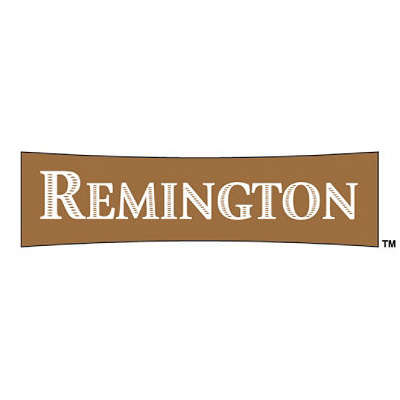 Remington Filter Cigars Chocolate (20)-CI-REM-CHOCZ - 400