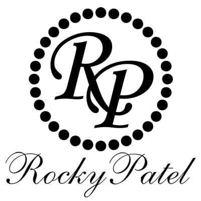 RP Socialism Stinks Rocks Glass - GL-RP-STINKS